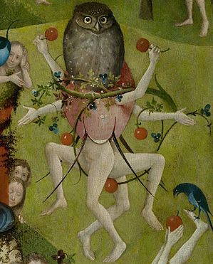 Hieronymus Bosch 030.jpg