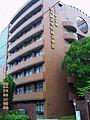 Higashi-Osaka Univ2.jpg