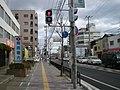 Higashinakanocho, Akashi, Hyōgo Prefecture 673-0886, Japan - panoramio.jpg