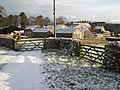 High Jofless Farm - geograph.org.uk - 322580.jpg