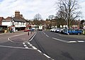 High Street, Harpenden - geograph.org.uk - 373487.jpg