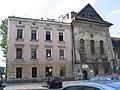 High Synagogue - panoramio.jpg