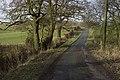 Higher Lane Barnacre - geograph.org.uk - 1670917.jpg