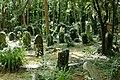 Highgate Cemetery - East 10.jpg