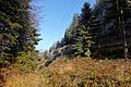 Hike to Montagne de Chevran @ Cluses (49249036006).jpg