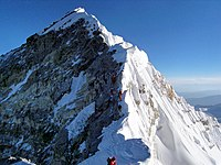 Hillary Step near Everest top (retouched).jpg