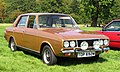Hillman Hunter 1725cc first registered May 1974.jpg