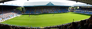 Hillsborough Stadium, Sheffield - geograph.org.uk - 2024092.jpg