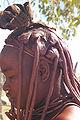 Himbawoman.JPG