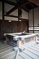 Himeji Castle No09 088.jpg