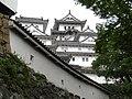 Himeji castle hyogo jpn.jpg