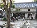 Himejijo harakirimaru.jpg
