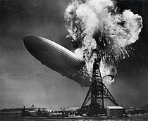Hindenburg disaster.jpg