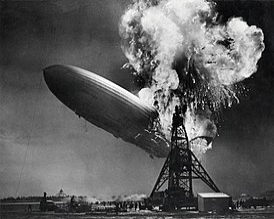 274px-Hindenburg_disaster.jpg