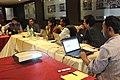 Hindi Wikipedia Technical Meet Jaipur Nov 2017 (14).jpg