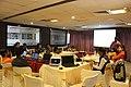 Hindi Wikipedia Technical Meet Jaipur Nov 2017 (68).jpg