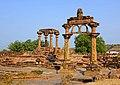 Hindola Torana Gyaraspur.jpg