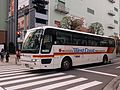 Hinomaru 1323 West Coast as Tokyo Bay Shuttle.jpg