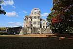 Hiroshima, cupola della bomba A, 01.jpg