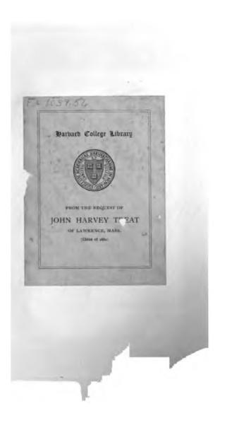 File:Histoire de l'abbaye d'Hautecombe en Savoie.djvu