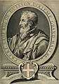 Histoire des Chevaliers Hospitaliers de S. Jean de Jerusalem - appellez depuis les Chevaliers de Rhodes, et aujourd'hui les Chevaliers de Malthe (1726) (14764099924).jpg