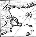 Histoire et description générale de la Nouvelle France (microforme) - avec le journal historique d'un voyage fait par ordre du roi dans l'Amérique septentrionnale (1744) (20633039661).jpg