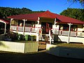 Historic House on Magnetic Island - panoramio.jpg