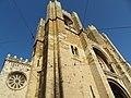 Historical Lisbon, Global City 25 (41753989890).jpg