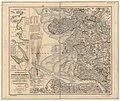 Historische Karte von Dithmarschen, Eiderstedt...Geerz Franz btv1b53022708r-2.jpg