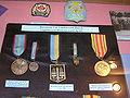 History museum of Truskavets 040.jpg