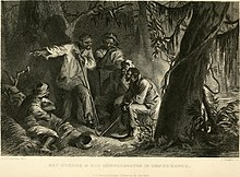 Slavery in the United States - Wikipedia