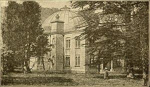 John Gilmary Shea - History of the Catholic Church in the United States (1886)