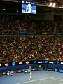 Hit for Hati Federer.jpg