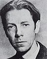 Hjalmar Hansen IKL.jpg