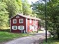 Hjortsberga gamla prästgård från sidan.jpg
