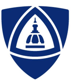 Johns Hopkins School of Medicine - Image: Hlogo