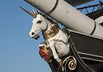 Hms-unicorn-close-up.jpg