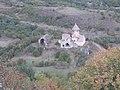Hnevank Monastery (2).jpg