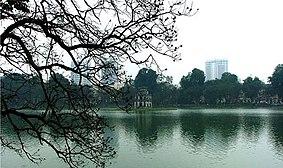 283px-Hoan_Kiem.jpg