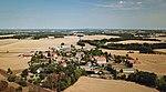 Hochkirch Kohlwesa Aerial.jpg