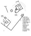 Hochrialt Castle Plan.png