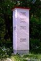 Hochwassermarken-Stopfenreuth-DSC 0061w.jpg