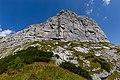 Hochzinödl, Gesäuse National Park, Ennstaler Alpen, Austria.jpg