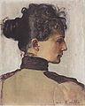 Hodler - Bildnis Berthe Jacques - 1894.jpeg