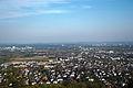 Hofheimer Meisterturm.jpg