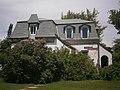 Hoge House Paris Idaho.jpeg