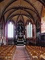 Hohenkirchen Kirche Innenraum 084.JPG