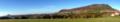 Hohenrechberg-aus-sueden-bis-hohenstaufen.png