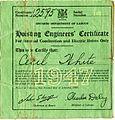 Hoisting Engineers Certificate 1947.jpg