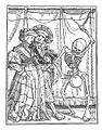 Holbein Danse Macabre 35.jpg